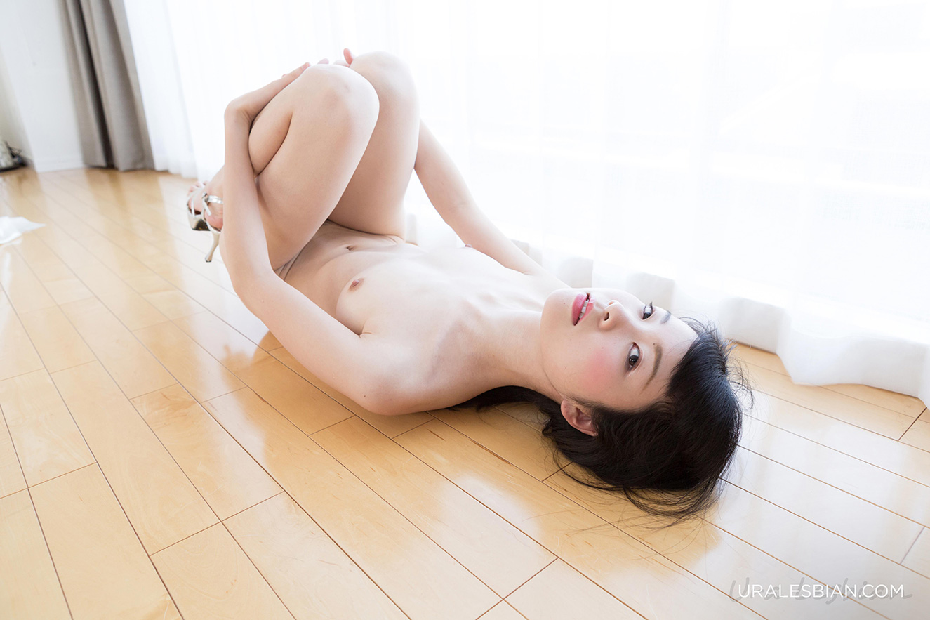 18 years old anna doll gets fucked 5