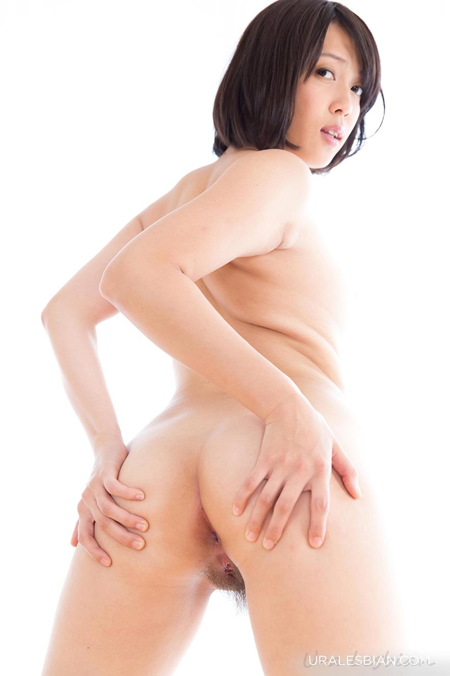 gravure.com Yukie Sawamoto
